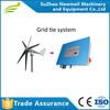 1KW ,1.5KW wind turbine-generators