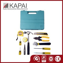 High Class Professional Tool Kit