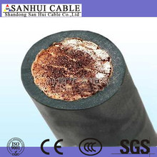 light duty heavy duty rubber cable YQ YZ YH H07RN-F