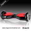 electric scooter price china two wheel self balancing havor scooter with bluetooth speaker