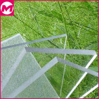translucent acrylic plexiglass acrylic plexiglass for decoration plexiglass sheet manufacturer