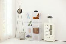 direct factory sale diy storage cabinet