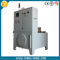 HSH-02 high electromechanical integration Low energy consumption best price central lubrication system