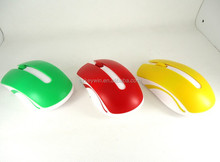 manufacturer new design OEM wireless mouse1.Suitable model: desktop, laptop computers and other 2.advanced bluetooth 2.0 interfa