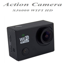 new kids toys for 2015 dvr waterproof