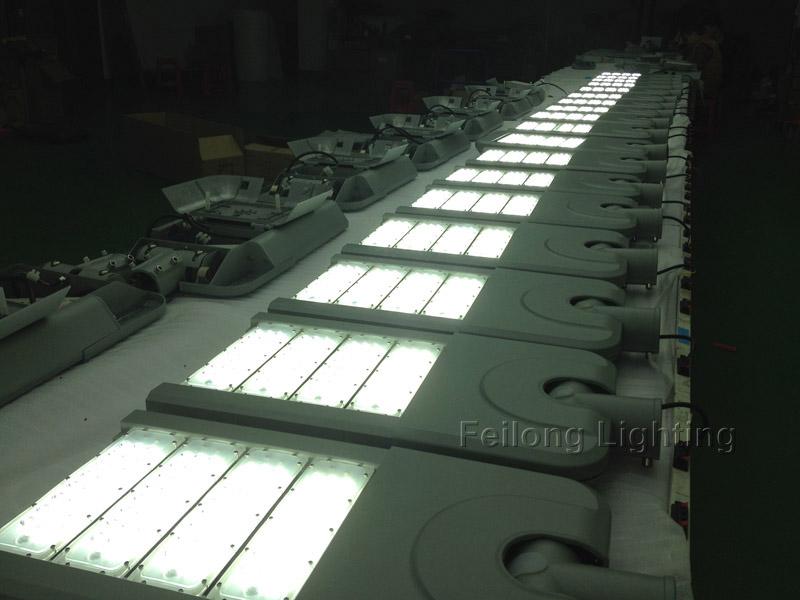 Livarno Led String Lights : Livarno Lux Led Solar Spotlight images