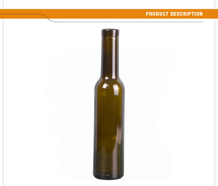 stubby empty wholesale mini wine bottles buy empty