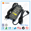 Power Pax 60W Switched Mode DC Fixed Voltage 12V Power Supply