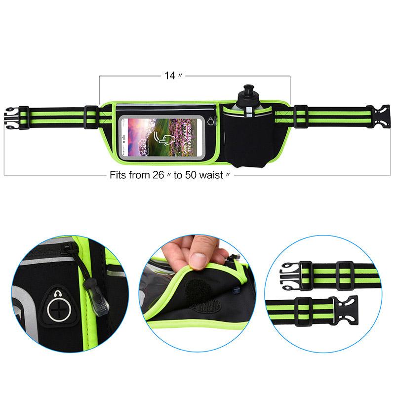 touchscreen belt black 6.jpg