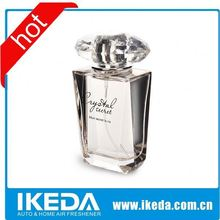 2014 the beautiful scented your own brand perfume
