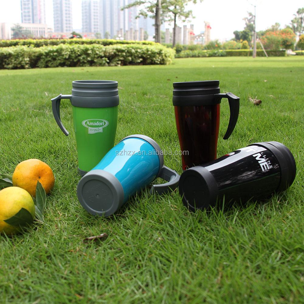 reusable coffee cup.JPG