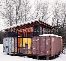 flat pack homes/offices/Shop/Toilet/Villa/Warehouse/Workshop design