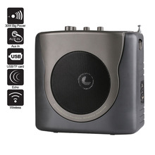 cell signal amplifier car 2.1multimedia speaker system with karaokeaudio sound amplifier