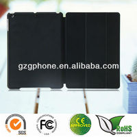 Leather Flip Case Cover for Apple iPad Air
