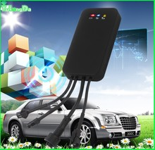 H09U multifunctional vehicle gps tracker china,made in China gps vehicle tracker