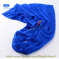 Hot arab sexy women fashionable wool hijab,pashmina shawls and scarves