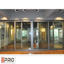 APRO double glazing prices sliding door lowes slding glass patio doors