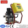 /product-gs/smart-constant-pressure-and-water-make-up-system-for-water-treatment-60265662669.html
