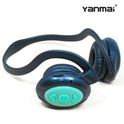 High Quality plug in plastic headphone reviews jack plug mic adapter