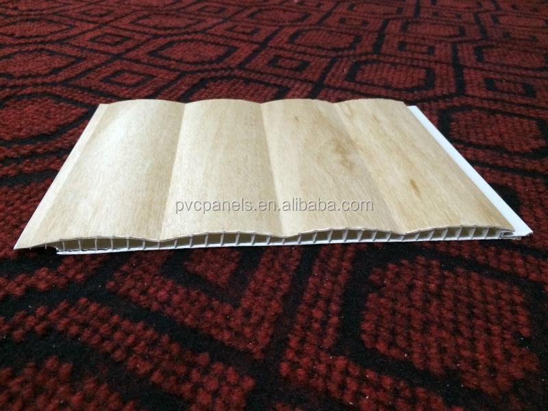 장식 천장 재료 디자인 타일 cladding PVC 벽 패널 폴리스티렌 천장 ...