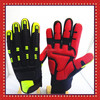 Outdoor Sports Full finger Army Protection Tactical Gloves