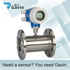 Best Price Made in China Water Flow Meter
