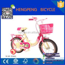 2015 Competitive Price Freestyle 49cc mini kids dirt bike/ tandem bike for children/ children exercise bike
