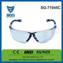 2015 Hot sales goggles motorcycle meet ce new model eyewear frame, fashion cycling bicycle bike riding glasses