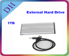 /product-gs/-hot-hdd-best-price-external-hard-drive-2-5-usb2-0-1tb-oem-hard-drive-external-60248761004.html