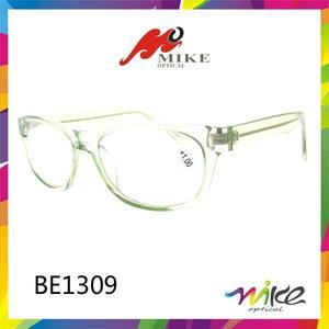 Silhouette verres optiques prix, conduit des lunettes, montures de lunettes pour les filles