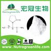 High Quality 102767-28-2 bulk API Levetiracetam powder,antiepileptic drugs