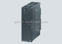 6ES7307-1EA01-0AA0 Siemens PLC SIMATIC S7-300 Power Supply 24 DC V/5 A 100% New Original with best price