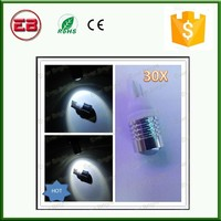 High Quality Supper Bright Car T10 LED Light 194 168 5W