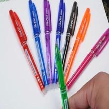 usb pen drive wholesale,low price pen gun,pen light