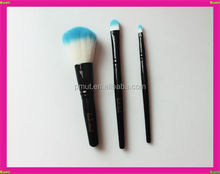 synthetic hair makeup brush new products