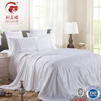 Finest 100% Mulberry Silk Comforter/Quilt