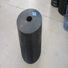 Seat spring,Black rubber, natural rubber