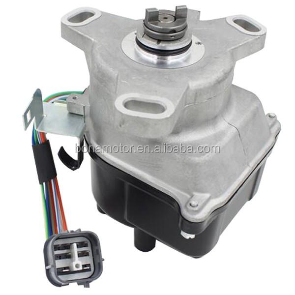 Ignition distributor for HONDA 30100-P2E-A02 - copy.jpg