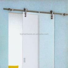 max weight 175kgs glass door accessories