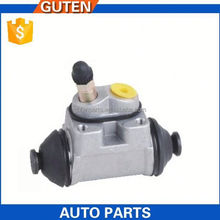 china manufactury Car For HYUNDAI ACCENT OEM NO:58330-22000 Brake Wheel Cylinder