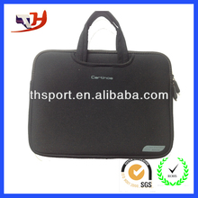 2015 High quality Neoprene Briefcase for business