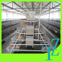 white/black plastic greenhouse films for agricultural