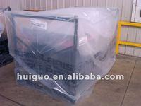 mattress plastic film atv plastic cover