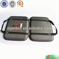 Dongguan hp laptop carrying case