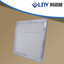 super thin and high quality led panel light 300*300