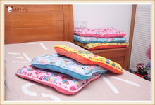 Dog Mat For Winter and Summer Waterproof Dog Bed Dog Bed Cushions