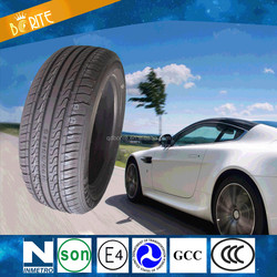 BORISWAY Brand Tyres,car tyre repair kit, High Performance with good pricing.