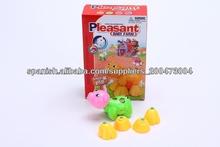 juguete magetic juguetes chinos novedosos