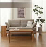 modern design living room sofa set