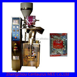 Fully automatic automatic tea bag packing machine with lowest price